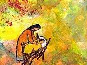 Homélie Avent 2009 Jésus sauvé monde obéissance