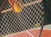 Benneteau remporte Masters France tennis