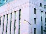 bourse Banque Canada