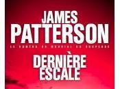 James Patterson, premier auteurs américain vendu numérique