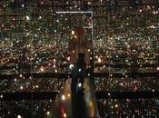Noël... lumières ville