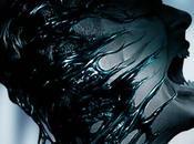 Topher Grace sera sûrement Venom