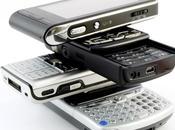 L'argus téléphone mobile