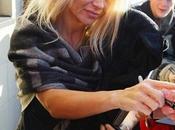 Pamela Anderson naturel !!!!! Cadeau Noël