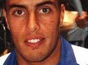 Rafik Saifi Yazid Mansouri rencontreront Mehdi Lacen pour convaincre rejoindre Verts avant