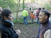 articles, plus (FFC Vienne 23/12/2009)