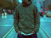 Mixtape express J.Cole, Soulja Boy, Junkaz Lou, Elzhi Kidz Hall