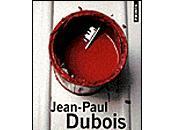 VOUS PLAISANTEZ MONSIEUR TANNER, Jean Paul DUBOIS