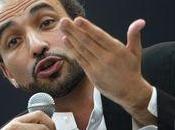 Tariq Ramadan, prédicateur télé-islamisme France Télévision