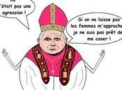 L'avis autorisé L'agression Benoît