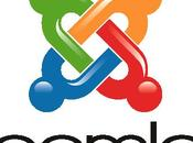 Joomla! Framework création d'une application (tuto CRUD)