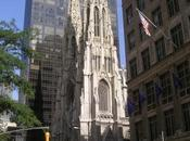 Next week flat-swap, commute surtout fais sales...à NYC...pour peanuts@)