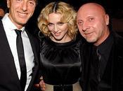 Madonna vraie Mama Sicilienne