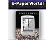 E-PaperWorld: numéro