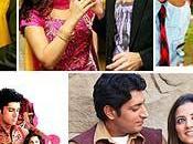 [Bollywood Movies] meilleurs films l'année 2009.