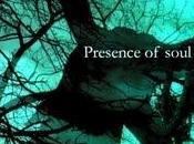 Presence soul Blinds