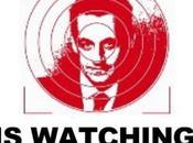 Président fait main basse sécurité nationale renseignement