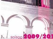 Théâtre Bastia: programme pour mois Janvier