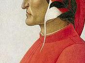 Extraits Divine Comédie Dante Alighieri