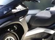 concept moto: Piaggio atomisé!