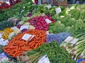 fruits legumes Janvier