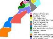 Maroc vers Etat Fédéral