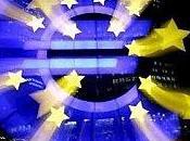 L'islamisation l'Europe avance doucement mais surment