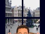 2010 vŒux politiques belges contraires institutions