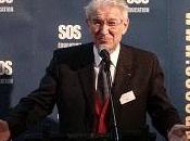 Chèque-éducation entretien avec Jacques Bichot, économiste