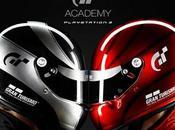 Nissan academy 2010, chauffe