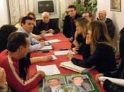 """""""Protégeons Corse"""" programme campagne dévoilé Janvier prochain."""