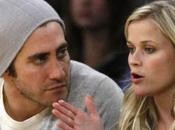 Jake Gyllenhaal fait tout pour récupérer Reese Witherspoon