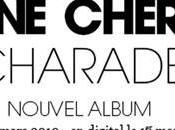 Jeanne Cherhal Charade