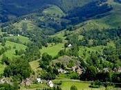 Vallée Mandailles