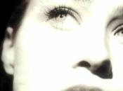 Fiona Apple Sullen Girl