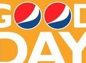 Pepsi, priorité communautés