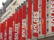 Sélection soldes Paris Surface Air, Pierre Hardy, Thomsen…