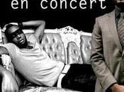 plan concert Stefan Filey Quinze L'Etage