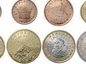 Dividende Universel Système Monétaire