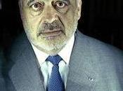 Philippe Séguin (1943-2010) France perd grand homme