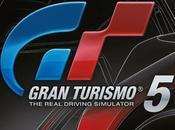 Gran Turismo Jaquettes rumeurs date sortie