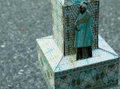 minaret yourself