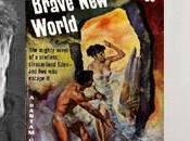 Brave World. rails!
