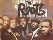 Late Night Roots (Mixtape)