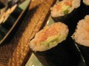 leçon makis-sushis vidéo, version 2010!