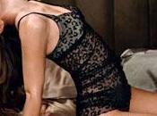 photos sexy Leighton Meester pour