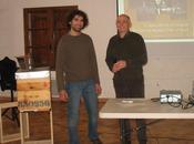 Première rencontre culturelle 2010