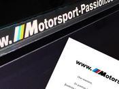 stickers Motorsport-Passion sont arrivés