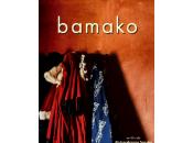 Nouvelles Bamako