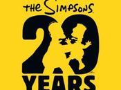 10/01 Programme dimanche: Simpsons(20 ans),Big Love,Chuck..